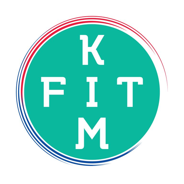 KimFit Shop
